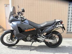 RIMG0259.JPG