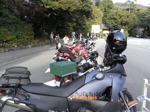 RIMG0673.JPG