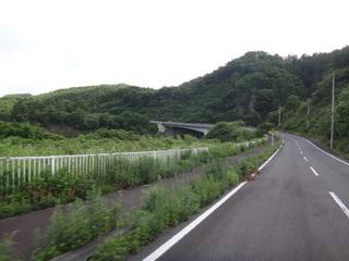 GozenyamaDSC00674.JPG