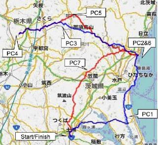 map201307-Ushiku.jpg